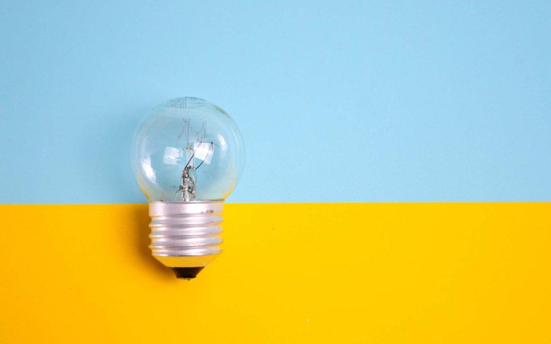 Ingenium und Genie – Beredsamkeit als natürliche Anlage?