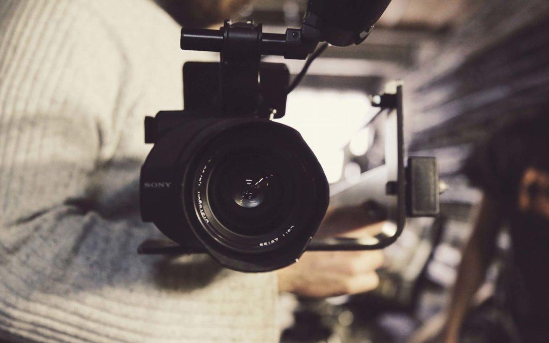 Vom Sender zur Marke – Medienrhetorische Strategien deutscher Privatsender erklärt am Beispiel RTL
