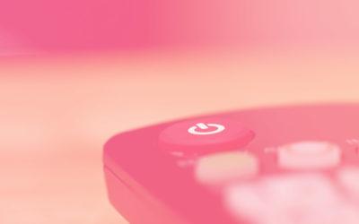 Medienrhetorische Strategien der tagesaktuellen TV-Berichterstattung