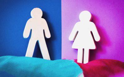 Geschlechtergerechte Textrhetorik | Verständliches & korrektes Gendern in der Schriftsprache