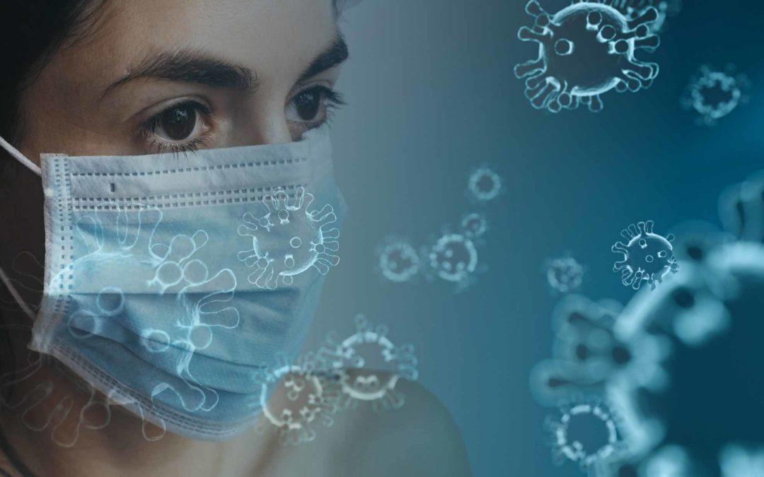 "Coronavirus: Aktuelle ""Real Talks"" rhetorisch analysiert   Dr. Wodarg, Leon Lovelock & Carmen Geiss"