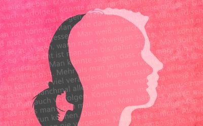 """Richtig gendern 2021: Sollte man """"man"""" noch sagen?"""